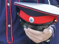 В Новосибирской области готовятся заключить с казаками договор об охране общественного порядка