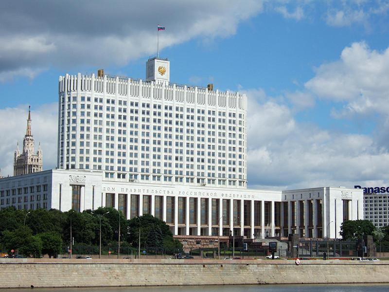 В России нарастает традиция продвижения детей высокопоставленных чиновников и других членов их семей на важные посты в государственной службе и в бизнесе