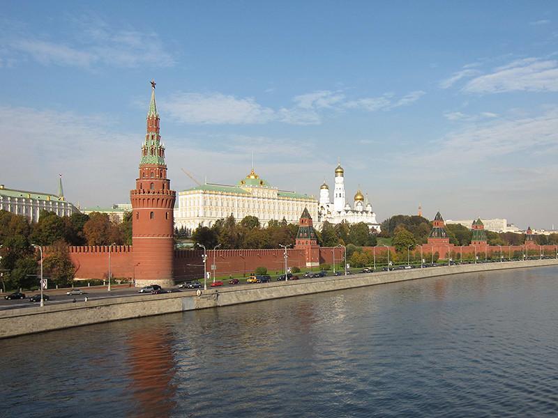 Одобрение Кремля переизбираться на новый срок получат не менее четырех глав регионов, сроки полномочий у которых истекают в 2018 году