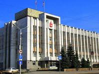 Руководство Пермского края признало, что организованная в регионе система работы с подростками не выполняет своих задач по профилактике преступности среди детей
