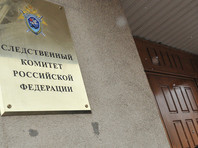 СК счел неразумной позицию прокуратуры по поводу меры пресечения Малобродскому