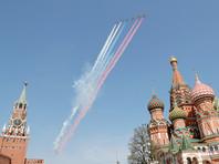 Премьер-министр Израиля Беньямин Нетаньяху посетит 9 мая Москву. Он побывает на военном параде в честь Дня Победы, а также проведет переговоры с президентом России Владимиром Путиным