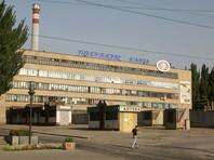 """Двигатели в итоге оказались в запорожском ОАО """"Мотор Сич"""", которое ранее производило их как для российских, так и для украинских оборонных предприятий, а теперь для нужд Минобороны Украины либо на экспорт"""