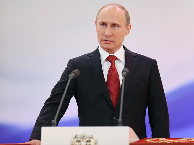 Россияне, оценивая в преддверии инаугурации президента РФ Владимира Путина, которая состоится 7 мая, результаты его правления, больше всего претензий предъявляют к низкой эффективности решения социальных проблем