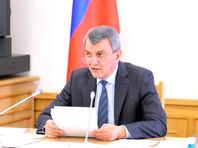 Сибирский полпред предложил заменить противопожарные самолеты казаками