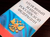 Петербуржца Михаила Цакунова арестовали на два месяца по обвинению в применении насилия к полицейскому на акции 5 мая