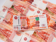 Сумма выявленного хищения - 4,763 млрд рублей. По данным следствия, он частично признал вменяемые ему деяния