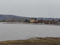 Режим чрезвычайной ситуации муниципального характера введен в Якутске, сообщил 15 мая глава города Айсен Николаев