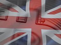 При этом он высказал мнение, что теперь с аналогичной ситуацией могут столкнуться инвесторы из других стран, вложившие деньги в британскую экономику