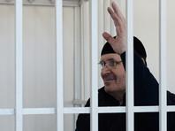 14 российских и международных правозащитных организаций обратились к ФИФА с призывом содействовать освобождению  Оюба Титиева
