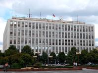 Руководство Министерство внутренних дел (МВД) опубликовало данные о доходах сотрудников и их семей за 2017 год