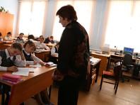 """""""Это позволит лучше сконцентрировать наши возможности по развитию и одной системы образования, и другой системы образования"""", - объяснил премьер президенту"""