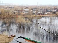 Власти Якутии неделю игнорировали разлив  нефтепродуктов на Лене, пока не выяснилось, что это грозит  Якутску катастрофой