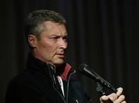 Ройзман объявил об отставке с поста мэра Екатеринбурга в знак протеста против отмены выборов