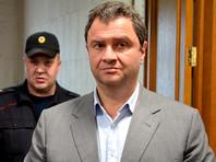 Эрмитаж, потребовавший компенсации убытков в размере 856 млн рублей, признан потерпевшей стороной по делу экс-замминистра культуры