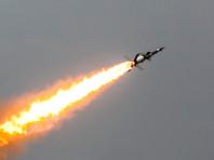 Экс-главу военного полигона будут судить за продажу ракетных двигателей Украине