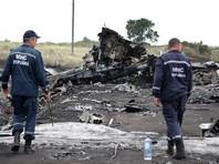 Путин слишком занят и не ознакомился с выводами следователей о крушении Boeing на Украине, сообщил Песков