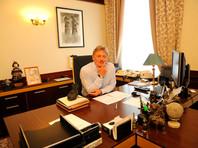 В Кремле оказались не в курсе подробностей спецоперации СБУ с Бабченко