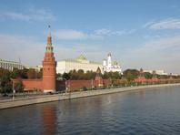 РБК: в Кремле одобрят переизбрание на новый срок глав четырех регионов