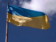 """Россия и США взяли """"паузу"""" в обсуждении Украины, заявили в МИД РФ"""