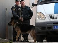 В Ростове-на-Дону ночью эвакуировали более десятка гостиниц и ресторанов из-за звонков о минировании