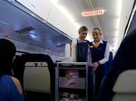 """Минтранс назвал девять авиакомпаний, которые развезут пассажиров закрывшихся """"Саратовских авиалиний"""""""