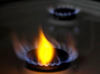 В Екатеринбурге из-за ЧМ-2018 отключат газ в жилых домах
