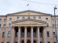 Генпрокуратура написала в правительство письмо с предложением включить бурого и гималайского медведей в Красную книгу РФ