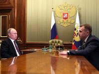 Игорь Шувалов занимал пост первого заместителя председателя правительства РФ с 12 мая 2008 по 18 мая 2018 года. Он возглавил Внешэкономбанк в конце мая