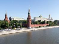 В Кремле внимательно следят за изменениями в настроениях населения в связи с объявленной реформой, направленной на повышение пенсионного возраста