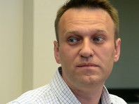 Оппозиционер Алексей Навальный утром 14 июня покинул спецприемник, в котором он провел 30 суток ареста