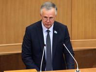 По словам заместителя главы губернатора области Владимира Тунгусова, новый закон позволит выявить кандидатов, наиболее соответствующих должности мэра