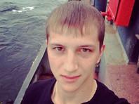 Двое жителей города Усть-Кута Иркутской области помогли выбраться на берег девочке, которую уносило сильным течением по реке Лене. 23-летний Богдан Огородников поплыл, ориентируясь на крики, и спас школьницу