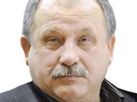 Приехавший на работу на коне камчатский депутат не собирается идти в суд по врученной ему повестке