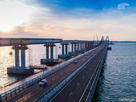 На Сахалине адвокат решил завещать Путину полтора миллиона для строителей Крымского моста