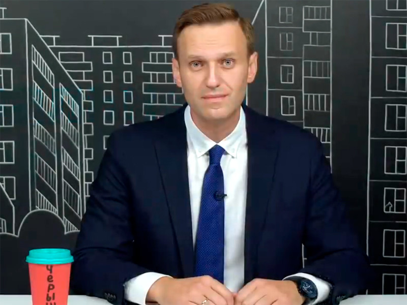 По меньшей мере в семи российских городах согласованы акции против повышения пенсионного возраста, на которые россиян позвал основатель Фонда борьбы с коррупцией Алексей Навальный