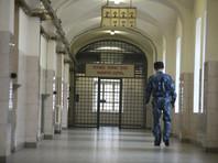 """Дума приняла во втором чтении законопроект, который """"круче амнистии"""", о приравнивании дня в СИЗО к 1,5 дням в колонии"""