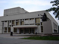 В Вологде начинающие актрисы обвинили руководителя драмтеатра в сексуальных домогательствах