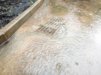 """В Пермском крае ввели налог """"на дождь"""" для физических лиц"""