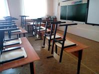ОНФ обнаружил в России 250 школ в предаварийном состоянии