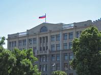 """""""Коммерсант"""": вице-губернаторов начали готовить к выборам глав регионов"""