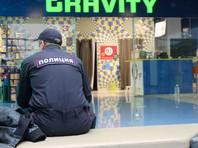 Кузнецова возмутилась нежеланием сотрудников ТЦ в Иркутске делать выводы после трагедии в Кемерово