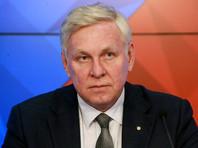 ФСБ требует отстранить от работы ректора СГТУ за махинации с квартирами