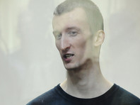 Адвокат сообщил о прекращении Кольченко голодовки в поддержку Сенцова