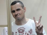 Москалькова: украинский омбудсмен в нарушение российского законодательства приехала в тюрьму к Сенцову