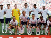 Калининградские стриптизерши предложили бесплатно обслужить сборную Англии