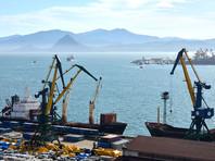 Моряки с арестованных в ОАЭ судов вернулись в Приморье