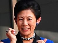 Японская принцесса между матчами ЧМ-2018 посещает в Саранске музеи и храмы