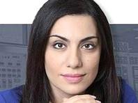 Подозреваемая в шпионаже топ-менеджер Карина Цуркан имела доступ к атомному проекту в Турции