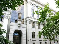 Верховный суд РФ не стал рассматривать жалобы десяти граждан Сирии на отказ в предоставлении временного убежища